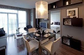 Bedroom Thick Carpet Design College Apartment Decorating Ideas Easy