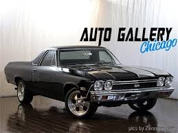 Classic Chevrolet El Camino For Sale On ClassicCars.com Craigslist Used Cars For Sale By Owner Wichita Ks Ltt Kansas City And Trucks Awesome Other 4x4s New Attacker Stenced To Prison The Eagle 4x4 4x4 On Chevy Silverado For In Inventory Fast Lane Classic 2007 Cobalt Sale Httpreadinraigslisrgcto Near Me Motorhead Lovely Elegant Cheap By Craigslist Chevrolet Hhr1994 Chevy Aveo