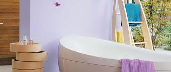 quelle peinture pour un plafond quelle peinture pour repeindre la salle de bain déco cool