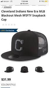 Uk Cleveland Indians Hat Lids E8e3d 61733 Category Cadian Discount Coupons Canada Lids 2019 World Series Sweepstakes Win The Chance To Be On Kwik Trip Posts Facebook Genees March Madness Limited Time Only Deals End Champs Sports Coupons Code Coupon Camper Shoes Silicone Stretch 12 Pack 2 Color Zero Waste Reusable Silicon Container Lid For Cover Leftover Food And Fruit Or Bowl Blue White Plugins A Free Way To Add Value Revive My Blog 24 Hour Fitness Student Discount Reddit Vigamox Coupon Novartis Ends Tonight Lids Get An Extra 25 Off When You Spend Over Bounce U Elmsford Bravado Watch Out Raps Fans I Ordered A Hoodie From Few