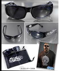 criminal rakuten global market city locs sunglasses シティ