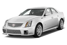 2014 Cadillac CTS-V Reviews And Rating | Motor Trend 2014cilcescalade007medium Caddyinfo Cadillac 1g6ah5sx7e0173965 2014 Gold Cadillac Ats Luxury On Sale In Ia Marlinton Used Vehicles For Escalade Truck Best Image Gallery 814 Share And Cadillac Escalade Youtube Cts Parts Accsories Automotive 7628636 Sewell Houston New Cts V Your Car Reviews Rating Blog Update Specs 2015 2016 2017 2018 Aoevolution Vehicle Review Chevrolet Tahoe Richmond