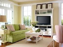 Country Room Decorating Ideas Living Gorgeous Design Cottage Interior