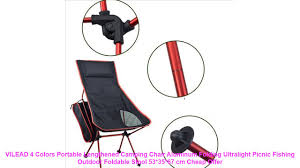 VILEAD 4 Colors Portable Lengthened Camping Chair Aluminum Folding Ult The Best Camping Chairs Available For Every Camper Gear Patrol Outdoor Portable Folding Chair Lweight Fishing Travel Accsories Alloyseed Alinum Seat Barbecue Stool Ultralight With A Carrying Bag Tfh Naturehike Foldable Max Load 100kg Hiking Traveling Fish Costway Directors Side Table 10 Best Camping Chairs 2019 Sit Down And Relax In The Great Cheap Walking Find Deals On Line At Alibacom Us 2985 2017 New Collapsible Moon Leisure Hunting Fishgin Beach Cloth Oxford Bpack Lfjxbf Zanlure 600d Ultralight Bbq 3 Pcs Train Bring Writing Board Plastic