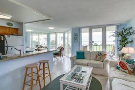 Vacation Home Dunes on the Bay Pensacola Beach FL Booking