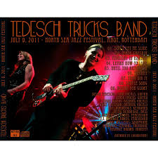 North Sea Jazz Festival - Tedeschi Trucks Band Mp3 Buy, Full Tracklist Tedeschi Trucks Band Leans On Covers At Red Rocks The Know Closes Out Heroic Boston Run Show Review 2 Derek And Susan Happily Sing The Blues Axs Photos 07292017 Marquee Welcomes Hot Tuna Wood Brothers In Arkansas 201730796435 Whats Going On Cover By Los Lobos 85 2016 Letter Youtube Tour Dates 2017 2018 With 35 Of A Mile In Allman Members