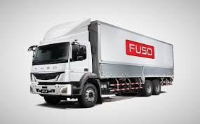 100 Fuso Truck To Highlight Its S Buses In 7th PIMS Carmudi Philippines