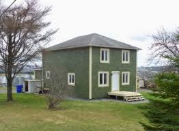 maison a vendre maisons à vendre à les hauteurs bas laurent via capitale