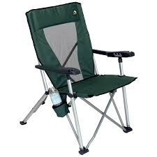 Tommy Bahama Folding Camping Chair by Reclining Lawn Chair Amazing Chairs