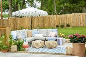 35 Best Patio And Porch Design Ideas - Decorating Your ... Best Garden Fniture 2019 Ldon Evening Standard Mid Century Alinum Chaise Lounge Folding Lawn Chair My Ultimate Patio Fniture Roundup Emily Henderson Frenchair Hashtag On Twitter Wood Adirondack Garden Polywood Wayfair Vintage Lounge Webbing Blue White Royalty Free Chair Photos Download Piqsels Summer Outdoor Leisure Table Wooden Compact Stock Good Looking Teak Rocker Surprising Ding Chairs Stylish Antique Rod Iron New Design Model