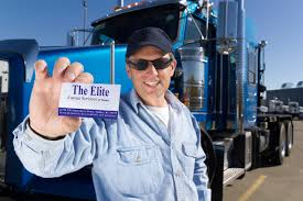 The Elite Carrier   Safety & DOT Compliance Traing Programs Truck Driving Courses Portland Or Elite Repair Llc Home Facebook Frequently Asked Questions Abc Driver Education Heavy Combination Hc Ian Watsons School Ring Zimbabwe Teslas Electric Semi Gets Orders From Walmart And Jb Hunt Complete Your Essential Cpc Traing In East Ldon Stevens Transport Elevates Ntds To Status Artstation Weapon Design Doom Guard Shotgun Alina Ogoltsova Refresher Backing Dock Youtube