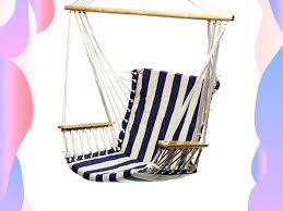 Trailer Hitch Hammock Chair By Hammaka trailer hitch hammock chairs hammaka