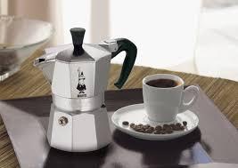 The Italian Coffee Maker Guide