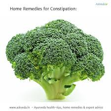 Home Reme s for Constipation My Home Reme s