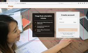 How Useful Is The Chegg Solutions Free Trial? - Quora Solved Problem 145a Straightline Amorzation Of Bond Cheggcom Free Account Best Service Promo Code Bookrenter Coupon Shipping Coupons Dictionary Campus Rentals Coupons Arkansas Deals Chegg Promo Codes Deals 2019 Groupon Annual Membership Limit One Per Person How To Delete Uber Malaysia Cheapest Computer Holy Land Orlando Bus Ticket Do Not Copy And Paste A Previous Answer On Chegg Coupon Code For Urban Air Birthday Party 2017 Good Rockwall