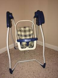 Rare Graco Baby Doll 3 In 1 Battery Operated Swing Car Seat ... Trusted Reviews On Everything Your Need For Family Carseatblog The Most Source Car Seat Graco Recalling Nearly 38m Child Car Seats Cbs News Best Compact High Chairs Parenting Chair 3630 Users Manual Download Free 3in1 Booster Just 31 Shipped Rare Baby Doll 3 In 1 Battery Operated Swing Dollhighchair Hashtag Twitter Review Blossom 4in1 Seating System Secret Reason We Love Blw A Board Blog Hc Contempo Neon Sand_3a98nsde Feeding