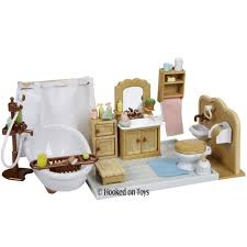 calico critters furniture cievi home