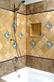 tile remodeling hiring tile install pros near me angie s list