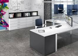 fournitures et mobilier de bureau en haute savoie et en suisse