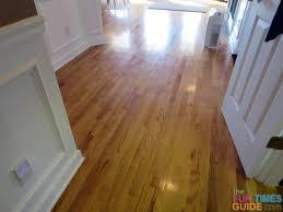 Bona Polish For Laminate Floors by Using Bona Refresher As A Floor Polish Instead Of Using Floor Wax