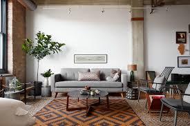 100 Modern Home Decoration Ideas Designing With Rustic Farmhouse Dcor Polish