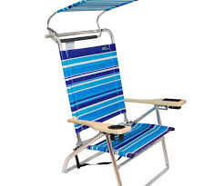 Copa Beach Chair With Canopy by Lovable Furnitures Reference As Wells As Telescope Beach Chairs