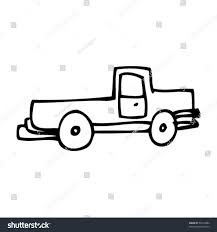 Childs Drawing Pickup Truck Stock Vector (Royalty Free) 53214082 ... Cars And Trucks Coloring Pages Unique Truck Drawing For Kids At Fire How To Draw A Youtube Draw Really Easy Tutorial For Getdrawingscom Free Personal Use A Monster 83368 Pickup Drawings American Classic Car Printable Colouring 2000 Step By Learn 5 Log Drawing Transport Truck Free Download On Ayoqqorg Royalty Stock Illustration Of Sketch Vector Art More Images Automobile