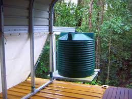 Best Home Water Tank Design Gallery - Interior Design Ideas ... Living Off The Grid Small Cabins Ideas Best Livgrvscontainer And 102 Best Adaptive Reuse Images On Pinterest Architecture North Vancouver Homes For Sale 1378 W 15 Street Norgate Dezhou Huili Foldable Fish Farming Storage Water Tank Made In Y Caonments Super Link House For Sale Rm4784632 By Ron Tan Images About Decorating On Benjamin Moore Wall Developer Wants To Sell Converted Water Tank Site Bought Gallery Of Mod Cott Mell Lawrence Architects 5 Beach Shack Remodel Hlights Incredible Ocean Views Curbed Diy Hot Heater Installation Decorate Simple Electric Basement Streamrrcom Blue Heeler Tanks Decorative
