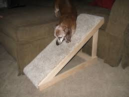 Pet Ramp: 5 Steps (with Pictures) Amazoncom Pet Gear Travel Lite Bifold Full Ramp For Cats And Extrawide Folding Dog Ramps Discount Lucky 6 Telescoping The Best Steps And For Big Dogs Mybrownnewfiescom Stairs 116389 Foldable Car Truck Suv Writers Fun On The Gosolvit Side Door Tectake Large Big Dogs 165 X 43 Cm 80kg Mer Enn 25 Bra Ideer Om Ramp Truck P Pinterest Building Animal Transport Solution With 2018 Complete List Of 38 With Comparison