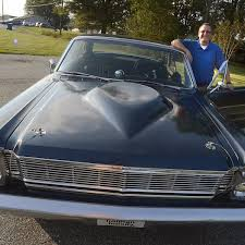 100 Craigslist Phoenix Cars And Trucks For Sale By Owner 1965 D Galaxie 500 Owner It Turns Heads Is Fun To Drive