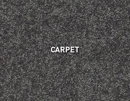 carpetsplus of burnsville your top choice for flooring and