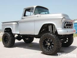 1213tr-16+2012-heat-wave+lift-classic-truck | JEGS.COM