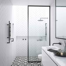 Shower Enclosure Ideas Tile Designs Vinyl Outdoor Bathroom