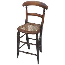 19th Century Children's Furniture - 171 For Sale At 1stdibs Amazoncom Wwwlaurelcrowncom French Country Cane Chair Vintage Josef Hoffman Bentwood Prague 811 Ding Set Cane Back Ding Chairs Musicatono Woman In Real Lifethe Art Of The Everyday Antique Chairs Wooden Baby High With Seat Whats It Worth Carriage A Common Colctible But Victorian Pair Tall Early 1900s Childs Wood Painted Vintage Oak Rocker Press Seat Seating Kinder Modern Boudoir Style Astonishing Fniture