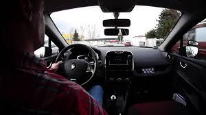 reglement interieur auto ecole changement des rapports de la boite de vitesse par l auto école