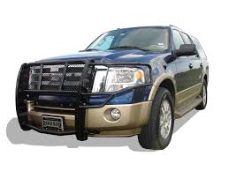 Ranch Hand Legend Grille Guard – Mobile Living | Truck And SUV ... Ranch Hand Fbd031blr Legend Series Full Width Black Front Hd Amazoncom Fsg08hbl1 Bumper Automotive Truck Accsories Protect Your 2010 Toyota Tundra Rchhand Topperking Ranch Hand Bumper Replacement Diesel Forum Thedieselstopcom New Bullnose Installed Page 3 Dodge Cummins Style For 3gen Ram On 2gen Youtube Grills Mhattan Ks Film At Eleven Fs Plate Power Wagon Registry