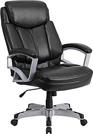 amazon com flash furniture hercules series big tall 500 lb