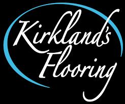 Tile Center Inc Washington Road Augusta Ga by Kirklands Flooring U2013 Hardwoods Tile Carpet In Evans Ga
