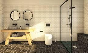 die 3d badplaner software für sanitär fliese palette cad