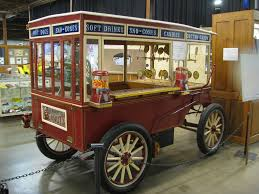 The World's Best Photos Of 1914 And Popcorn - Flickr Hive Mind 1912 Ford Model T Popcorn Truck For Sale Classiccarscom Cc1009558 This Cute Lil Popcorn Truck Is Ready U Guys Outside Now On 50th New York April 24 2016 Brooklyn Stock Photo Royalty Free 4105985 A Kettle Corn Nyc At The Road Side Lexington Avenue Congresswoman Serves Up To Hlight Big Threat Flat Style Vector Illustration Delivery Rm Sothebys 1928 Aa Cretors With Custom Image 1572966 Stockunlimited The Images Collection Of Food Tuck Gourmet Missing Mhattan Discover Guide To Indie Sixth During One First