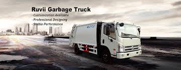 China Special Truck Sales|new Refrigerated Truck,dump Truck,cargo Truck