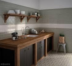 welche farbe ist die richtige für deine küche homify