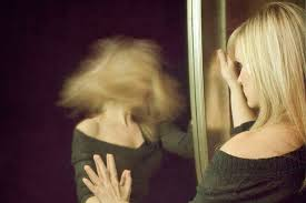 Lightheadedness When Standing by Feeling Dizzy Here Are Seven Reasons For A Spinning Head And How