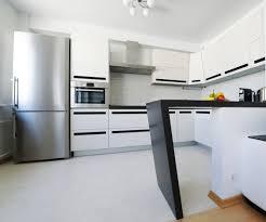 bauarena küchenwelt kühlschränke