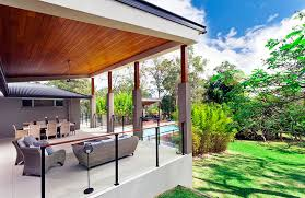 Harmonious Pool Pavilion Plans by 38 Beautiful Backyard Pavilion Ideas Design Pictures Designing
