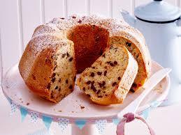 die 4 einfachsten und schönsten kuchen für den 1 geburtstag