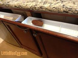 36 inch farmhouse sink kitchen sink cabinet cabinet designs x