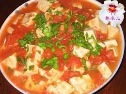 st駻ilisation plats cuisin駸 bocaux plats cuisin駸 en bocaux 100 images les 129 meilleures images