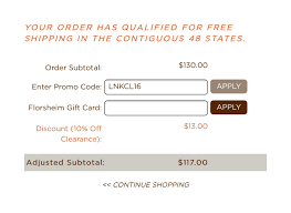 6pm Coupon Codes December 2018 / Recent Discounts Race For The Cure Coupon Code August 2018 Coupons Dealhack Promo Codes Clearance Discounts Aeropostale Online July Walgreens Photo Ax Airport Parking Newark Coupons Ldon Drugs December Most Freebies Learn Moccasins Canada Bob Evans Military Discount Party City Coupon Blog Softmoc Pompano Train Station Hqhair How To Shop Groceries 44 Bed Bath And Beyond Available Lowes Or Home Depot Printable Codes Slice