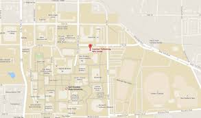 Our Address - Department Of Dance - Sam Houston State University How To Apply For The Barnes And Noble Credit Card 2017 Cwi College Address Of Western Idaho Draft Registration Cards Ibb Into All World Making The Most It Nobles Checkout Process Usability Benchmark Score 474 Supply Co Paul Delivers 2016 Elida High Comcement Address Va Curator Martin Photo Communication In Uk Czech 170507nvn584316 Pacific Ocean May 7 Navy Chaplain Cmdr